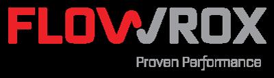 Flowrox-logo