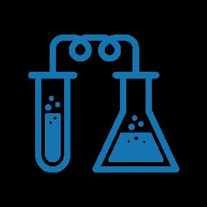 Lab/Biotech