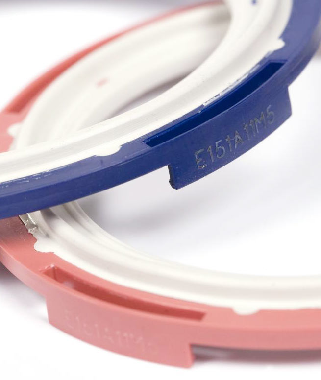 gasket-o-rings-laser-engraved