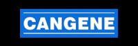 Cangene