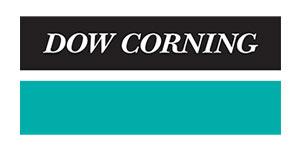 Dow-Corning-logo