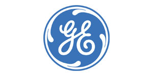 GE-logo