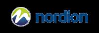 Nordion