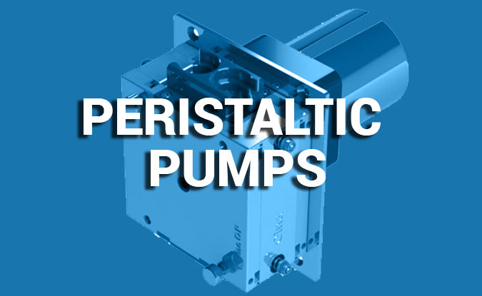 Peristeltic-pumps-II