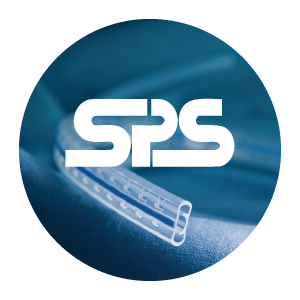 SPS-difference-icon-round