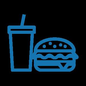 food-grade-silicone