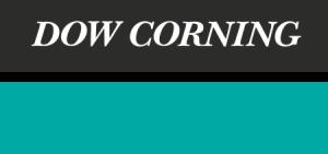 Dow Corning logo